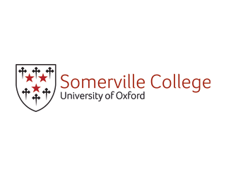 Sommerville College